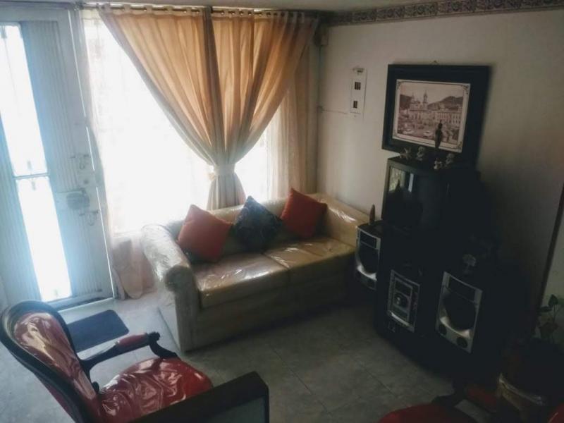 Imagen https://pictures.domus.la/inmobiliaria_301/88887_4_74728620.jpeg