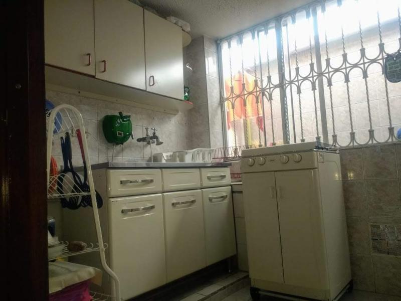 Imagen https://pictures.domus.la/inmobiliaria_301/88887_6_47456647.jpeg