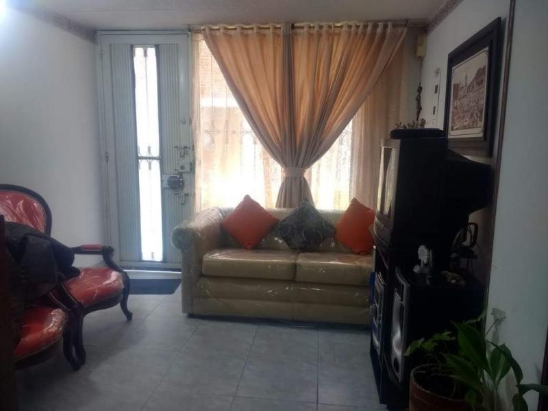 Imagen https://pictures.domus.la/inmobiliaria_301/88887_8_70674195.jpeg