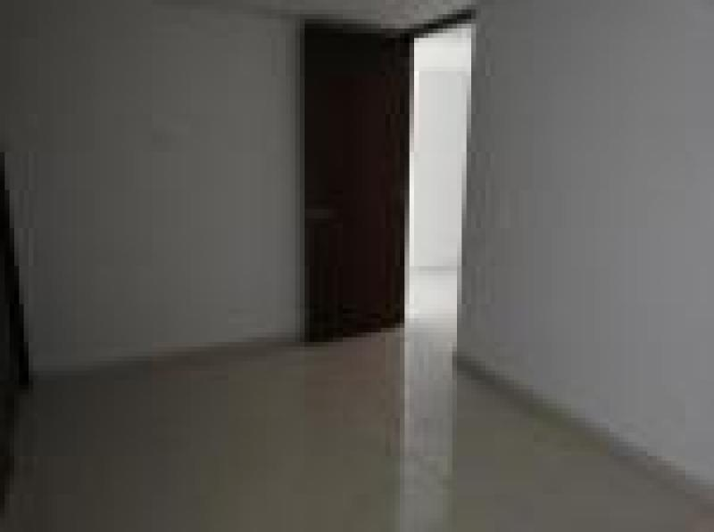 Imagen https://pictures.domus.la/inmobiliaria_301/88910_12_18237018.jpg