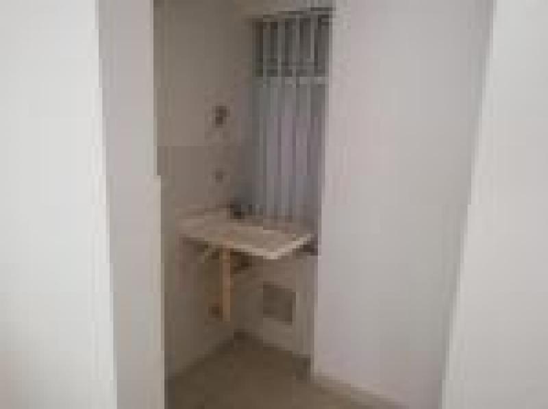 Imagen https://pictures.domus.la/inmobiliaria_301/88910_15_19349854.jpg