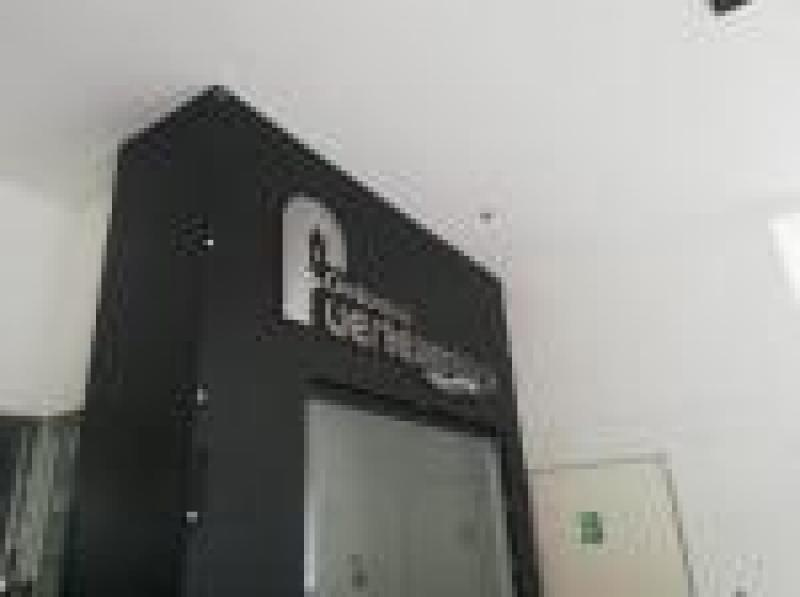 Imagen https://pictures.domus.la/inmobiliaria_301/88910_1_5254703.jpg