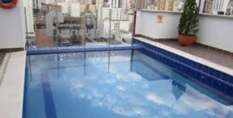 Imagen https://pictures.domus.la/inmobiliaria_301/88910_20_76941588.jpg