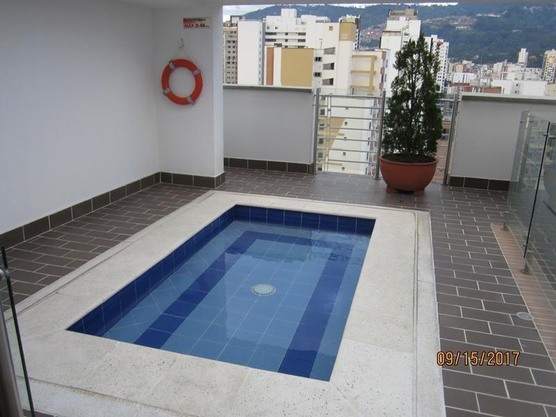 Imagen https://pictures.domus.la/inmobiliaria_301/88910_21_22392031.jpg