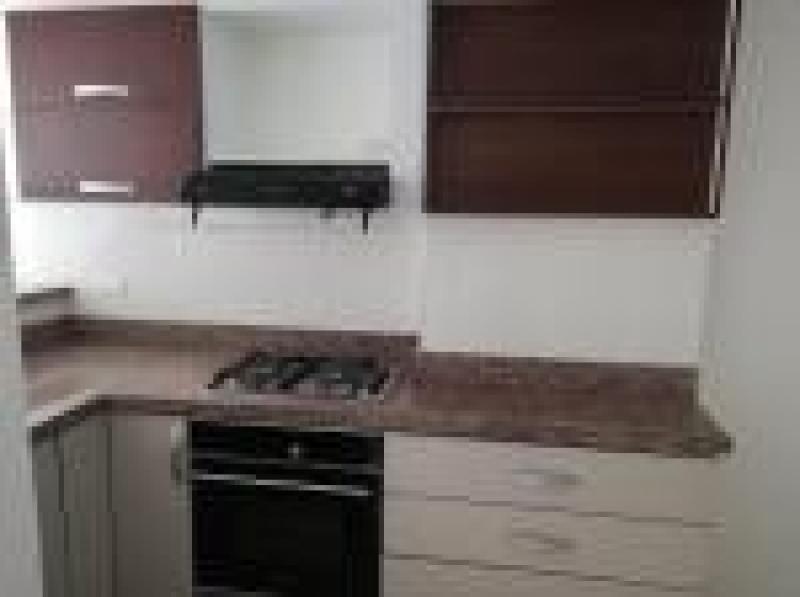 Imagen https://pictures.domus.la/inmobiliaria_301/88910_6_32972972.jpg
