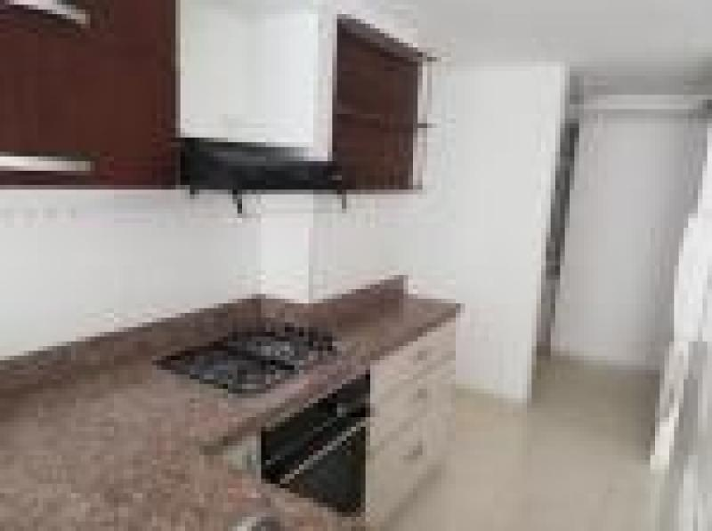 Imagen https://pictures.domus.la/inmobiliaria_301/88910_7_113009457.jpg