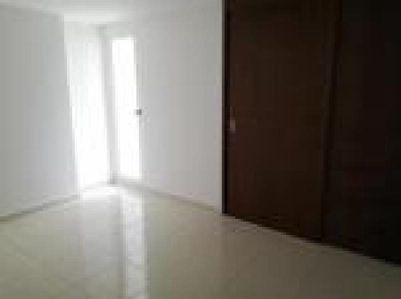 Imagen https://pictures.domus.la/inmobiliaria_301/88910_8_33212629.jpg