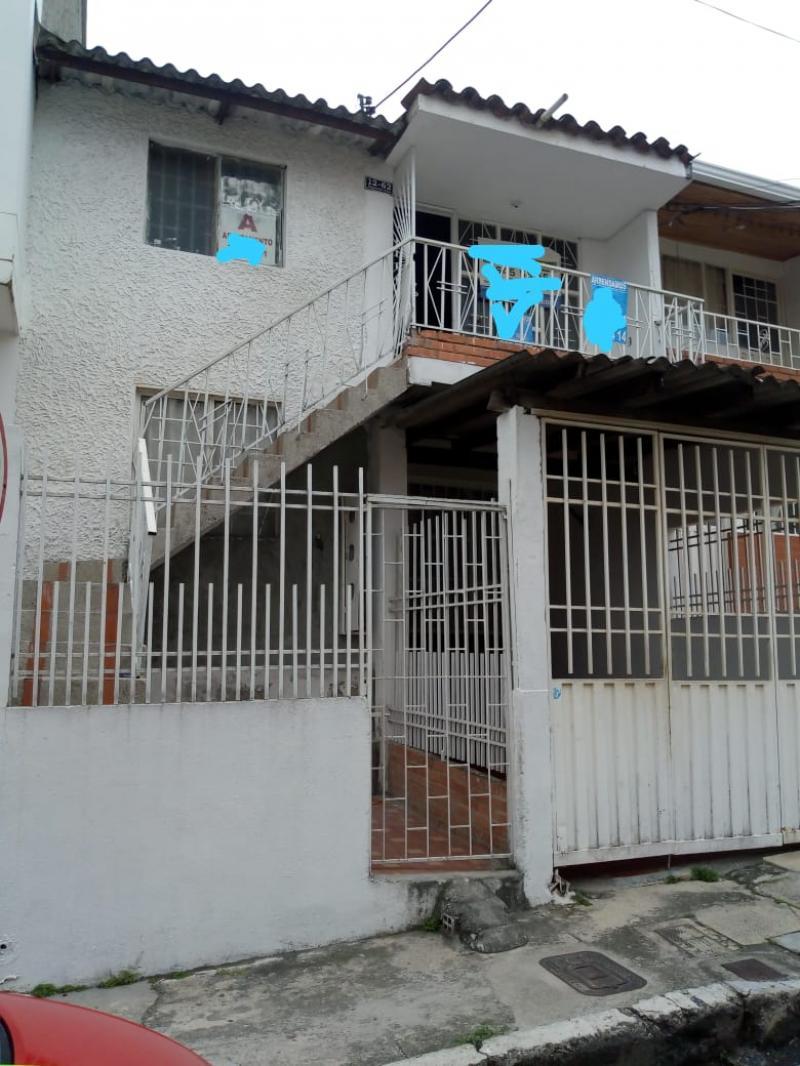 Apartamento en Ciudad Valencia
