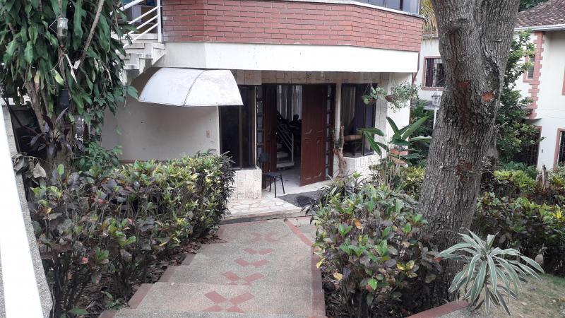 Imagen https://pictures.domus.la/inmobiliaria_301/88942_2_68719245.jpg
