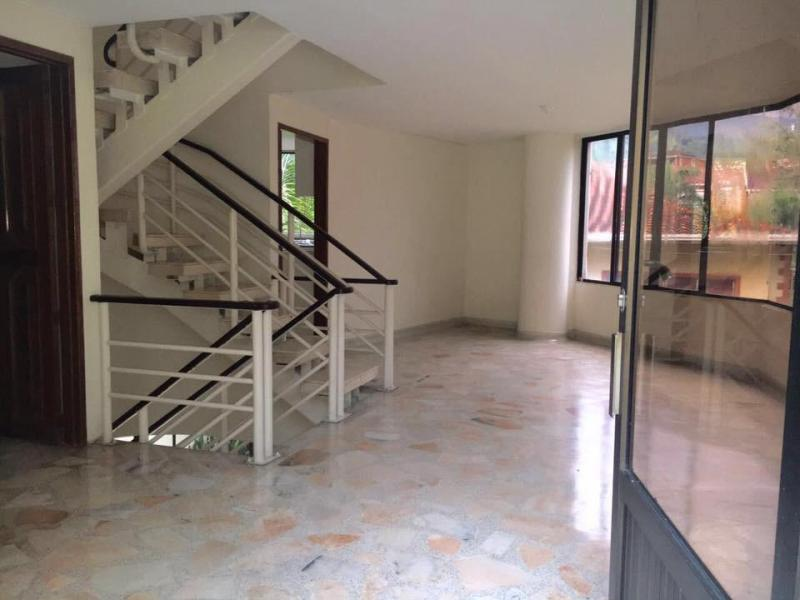 Imagen https://pictures.domus.la/inmobiliaria_301/88942_5_70866761.jpg