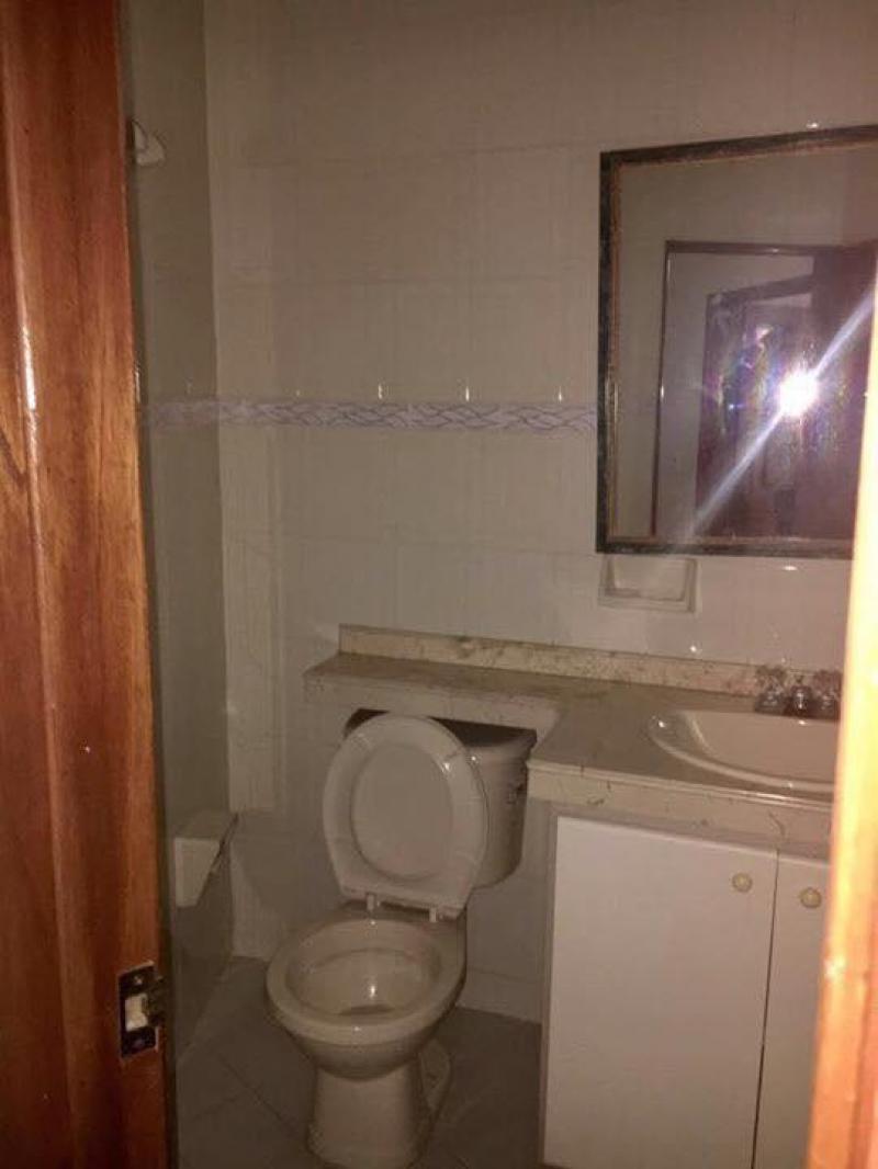 Imagen https://pictures.domus.la/inmobiliaria_301/88942_8_104051538.jpg