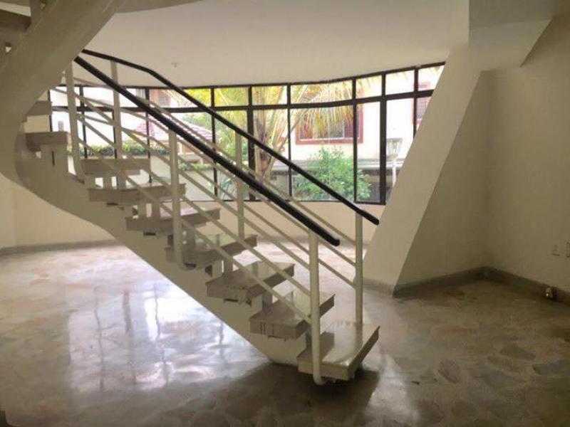 Imagen https://pictures.domus.la/inmobiliaria_301/88942_9_7132741.jpg