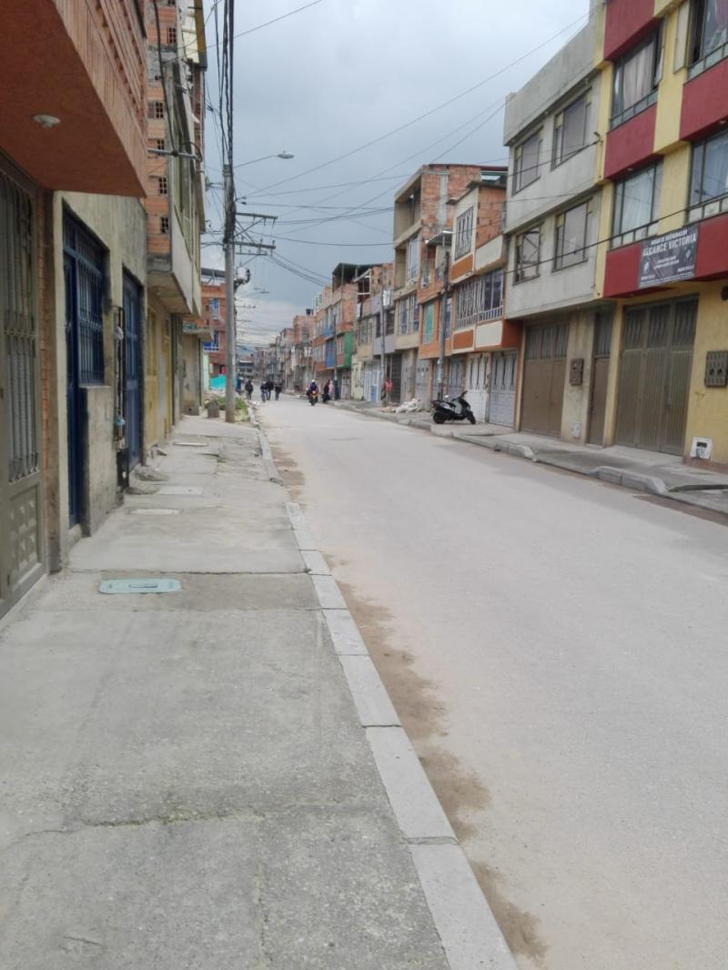 Imagen https://pictures.domus.la/inmobiliaria_301/89096_0_23045348.jpg
