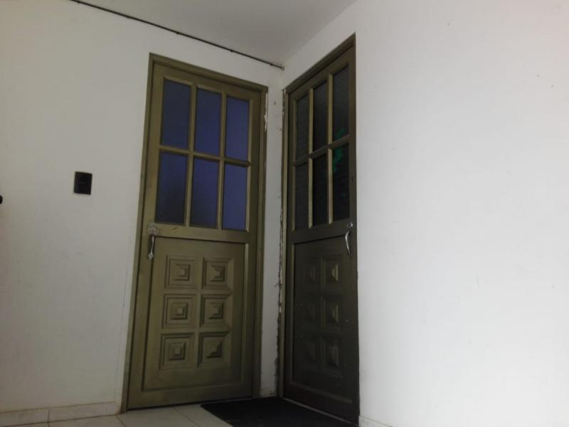 Imagen https://pictures.domus.la/inmobiliaria_301/89096_10_106024430.jpg