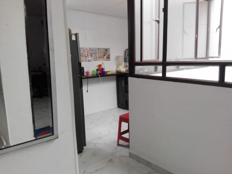 Imagen https://pictures.domus.la/inmobiliaria_301/89096_11_80188342.jpg