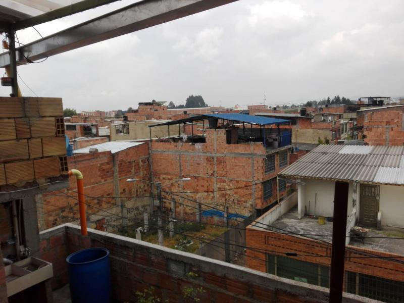 Imagen https://pictures.domus.la/inmobiliaria_301/89096_13_83062993.jpg