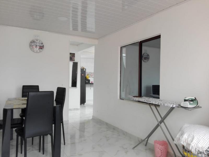 Imagen https://pictures.domus.la/inmobiliaria_301/89096_2_10069108.jpg