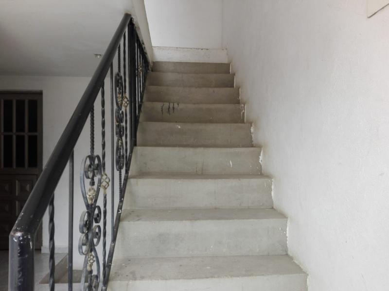 Imagen https://pictures.domus.la/inmobiliaria_301/89096_3_39654623.jpg