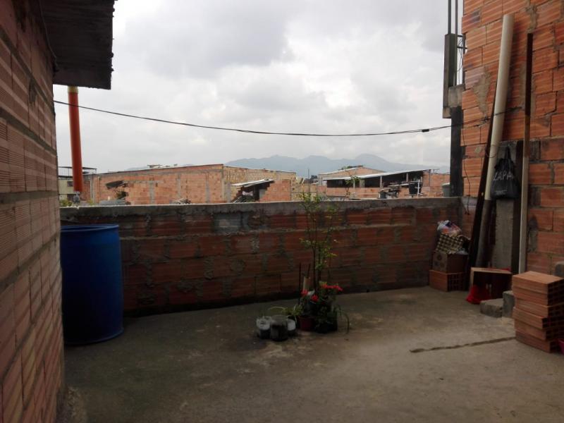 Imagen https://pictures.domus.la/inmobiliaria_301/89096_4_119170506.jpg