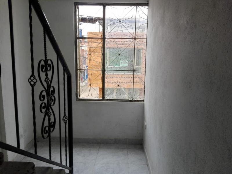 Imagen https://pictures.domus.la/inmobiliaria_301/89096_5_91447176.jpg