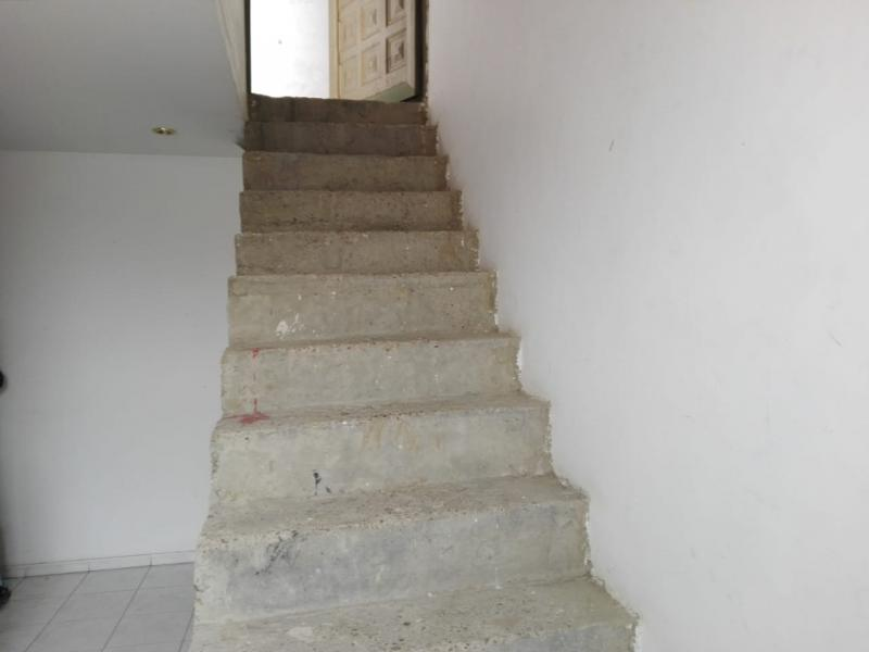 Imagen https://pictures.domus.la/inmobiliaria_301/89096_8_91219688.jpg