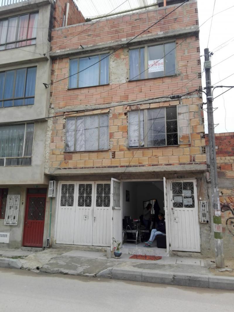 Imagen https://pictures.domus.la/inmobiliaria_301/89096_9_7720806.jpg