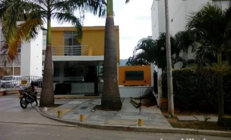Apartamento en La Paz