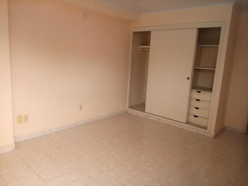 Apartamento en Caldas