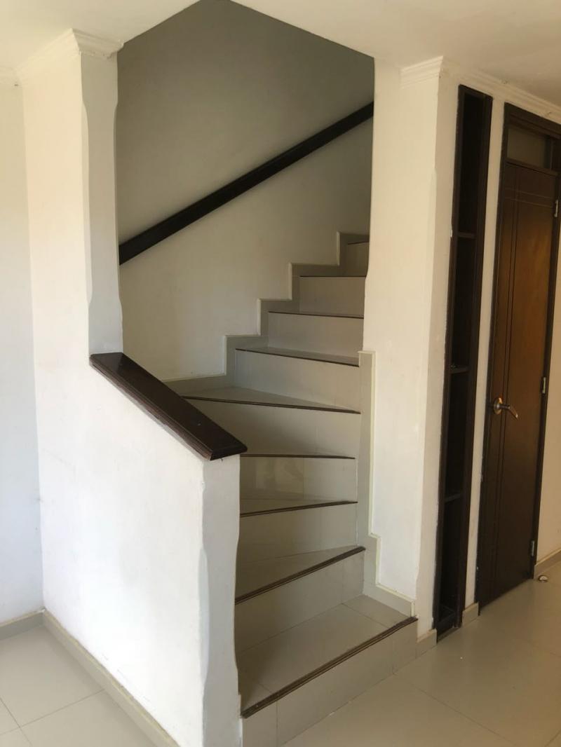 Imagen https://pictures.domus.la/inmobiliaria_301/89358_0_60363332.jpg