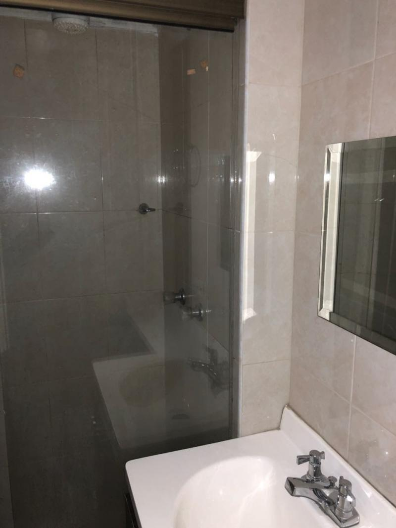 Imagen https://pictures.domus.la/inmobiliaria_301/89358_16_111805430.jpg