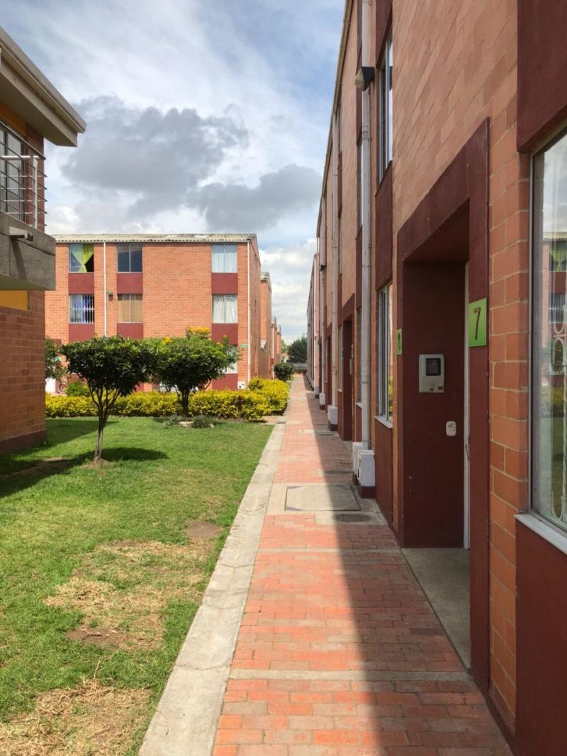 Imagen https://pictures.domus.la/inmobiliaria_301/89358_3_4017785.jpg
