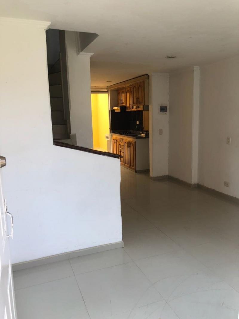 Imagen https://pictures.domus.la/inmobiliaria_301/89358_6_50997400.jpg
