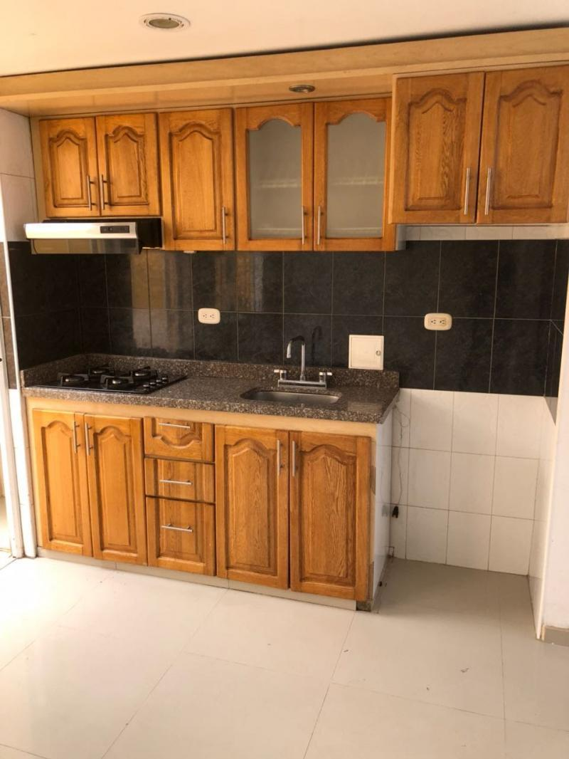 Imagen https://pictures.domus.la/inmobiliaria_301/89358_9_44555581.jpg