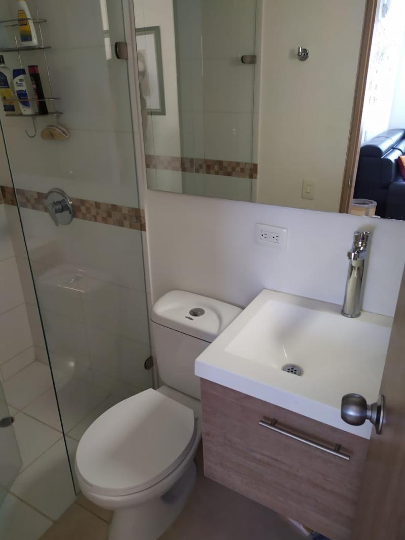 Imagen https://pictures.domus.la/inmobiliaria_301/89367_2_18102663.jpeg