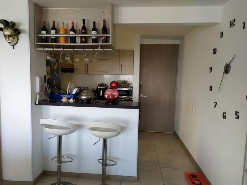 Imagen https://pictures.domus.la/inmobiliaria_301/89367_9_21515961.jpeg