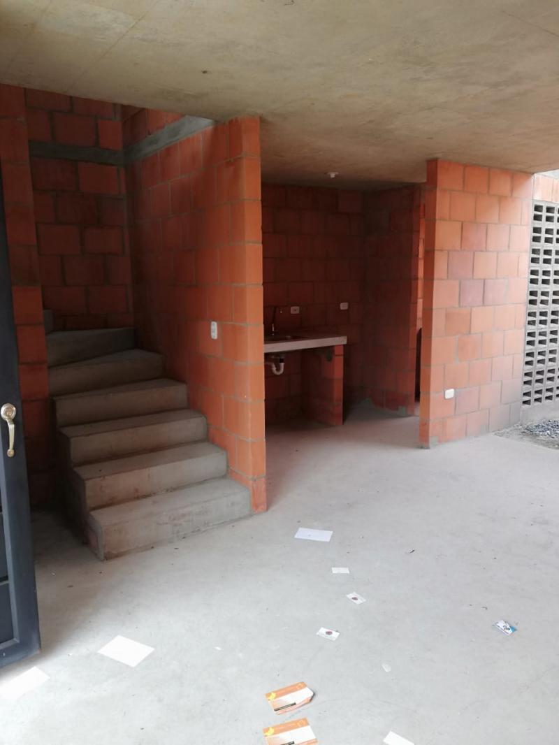 Imagen https://pictures.domus.la/inmobiliaria_301/89371_10_68037618.jpg