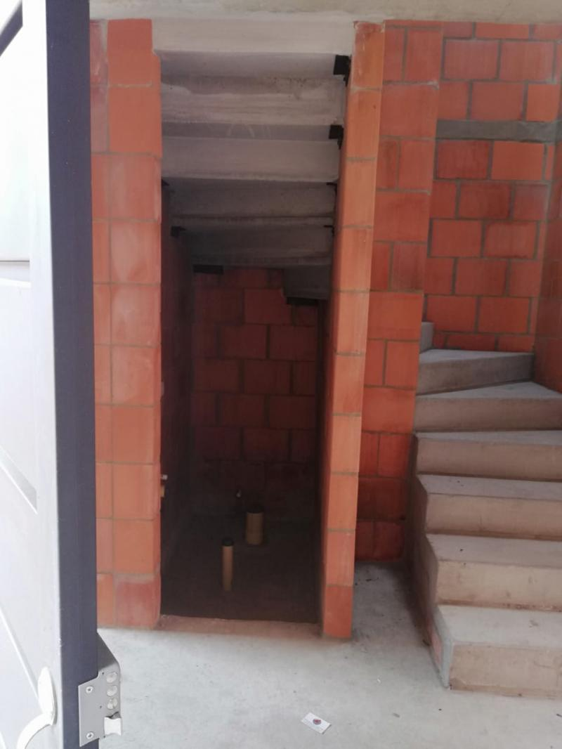 Imagen https://pictures.domus.la/inmobiliaria_301/89371_12_91752423.jpg