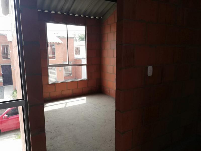 Imagen https://pictures.domus.la/inmobiliaria_301/89371_4_89602714.jpg