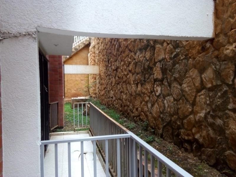 Imagen https://pictures.domus.la/inmobiliaria_301/89377_13_79344698.jpeg