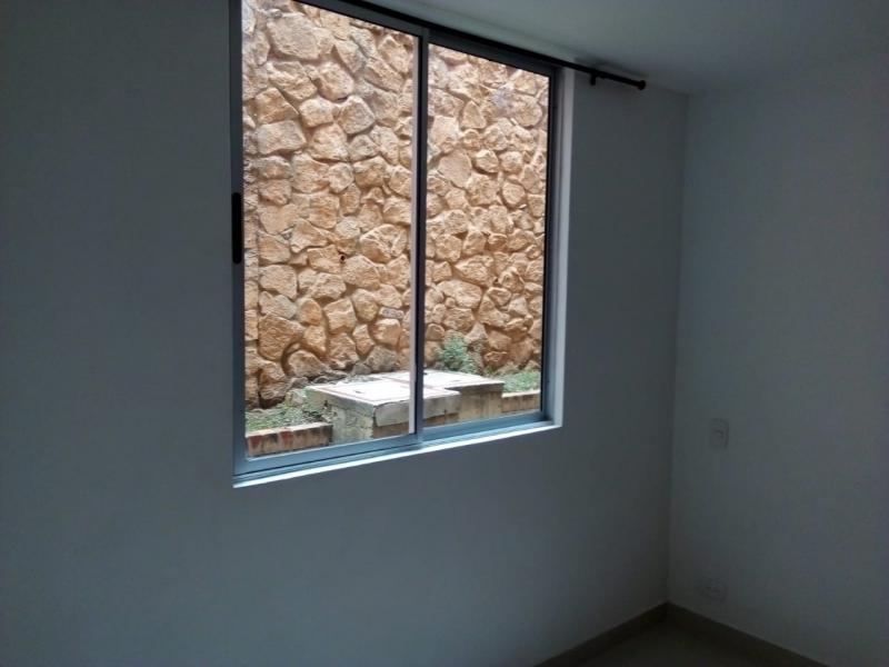 Imagen https://pictures.domus.la/inmobiliaria_301/89377_14_56840155.jpeg