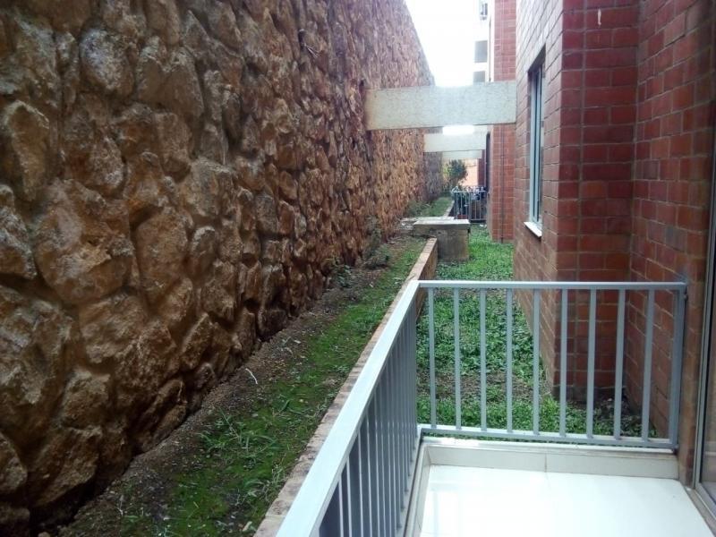 Imagen https://pictures.domus.la/inmobiliaria_301/89377_15_2147138.jpeg
