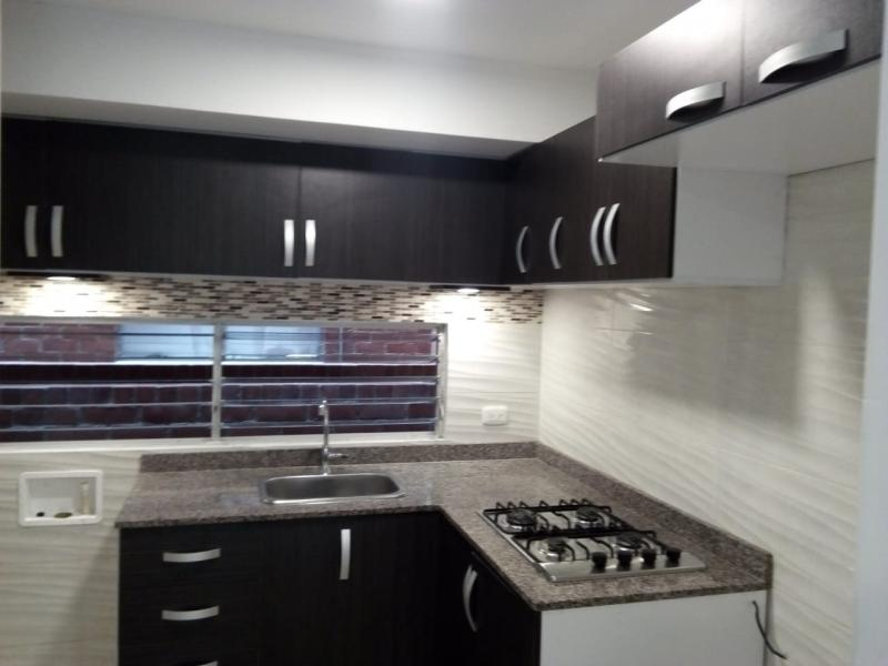 Imagen https://pictures.domus.la/inmobiliaria_301/89377_18_27627076.jpeg
