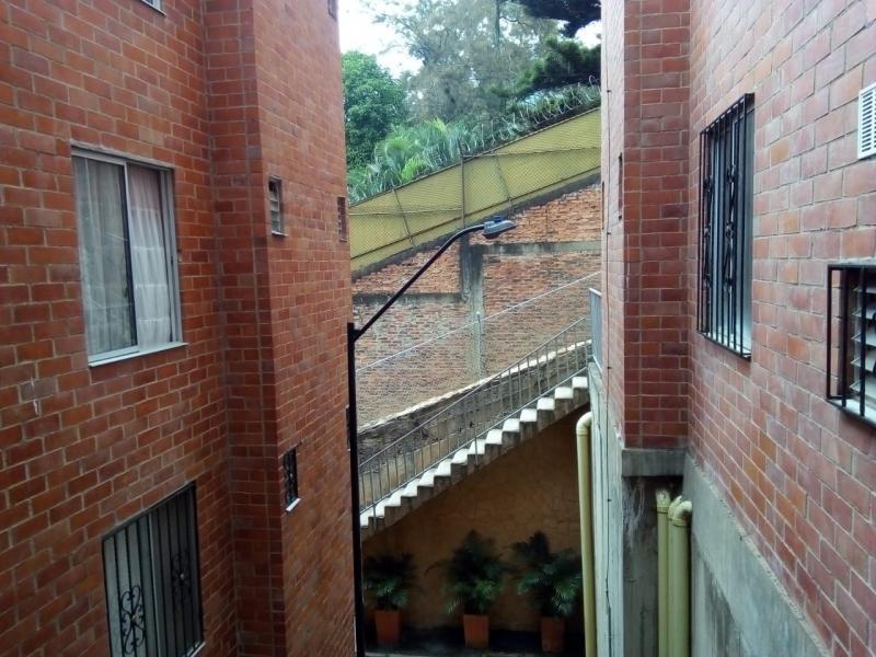 Imagen https://pictures.domus.la/inmobiliaria_301/89377_19_1587374.jpeg