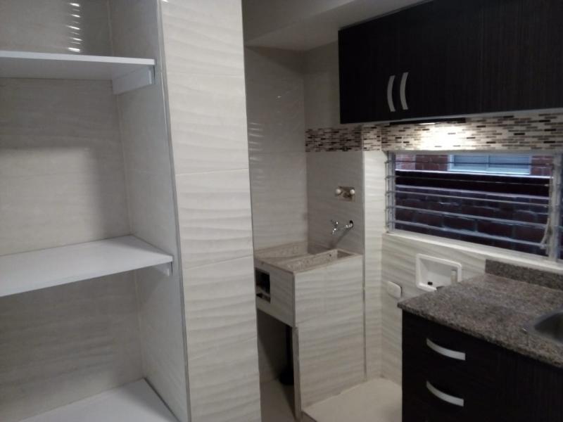 Imagen https://pictures.domus.la/inmobiliaria_301/89377_1_84062689.jpeg