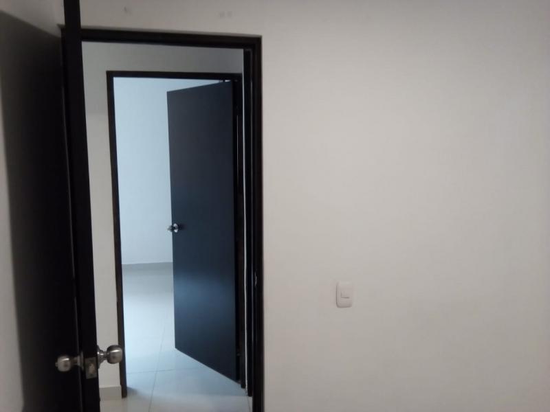Imagen https://pictures.domus.la/inmobiliaria_301/89377_22_43844028.jpeg