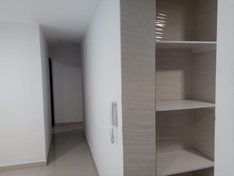 Imagen https://pictures.domus.la/inmobiliaria_301/89377_3_2039206.jpeg