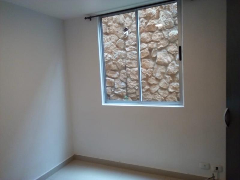 Imagen https://pictures.domus.la/inmobiliaria_301/89377_4_112590641.jpeg