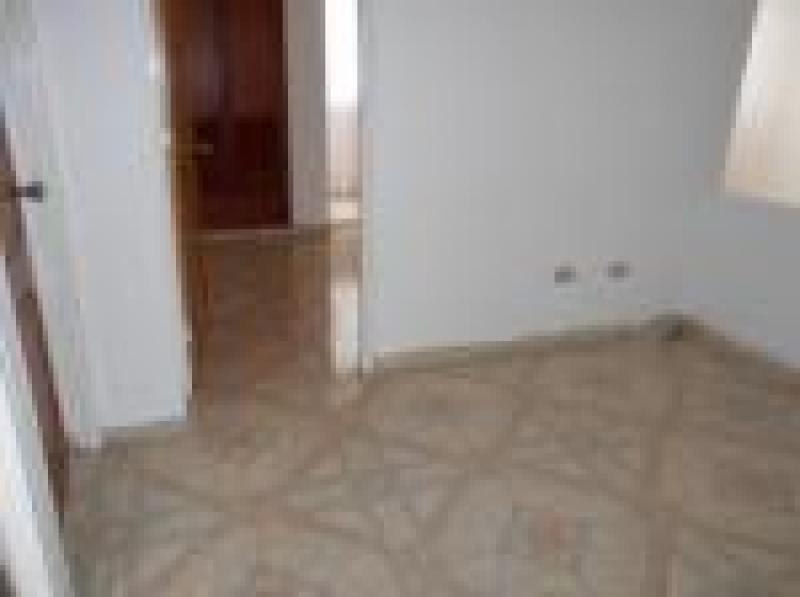 Imagen https://pictures.domus.la/inmobiliaria_301/89393_11_18561113.jpg