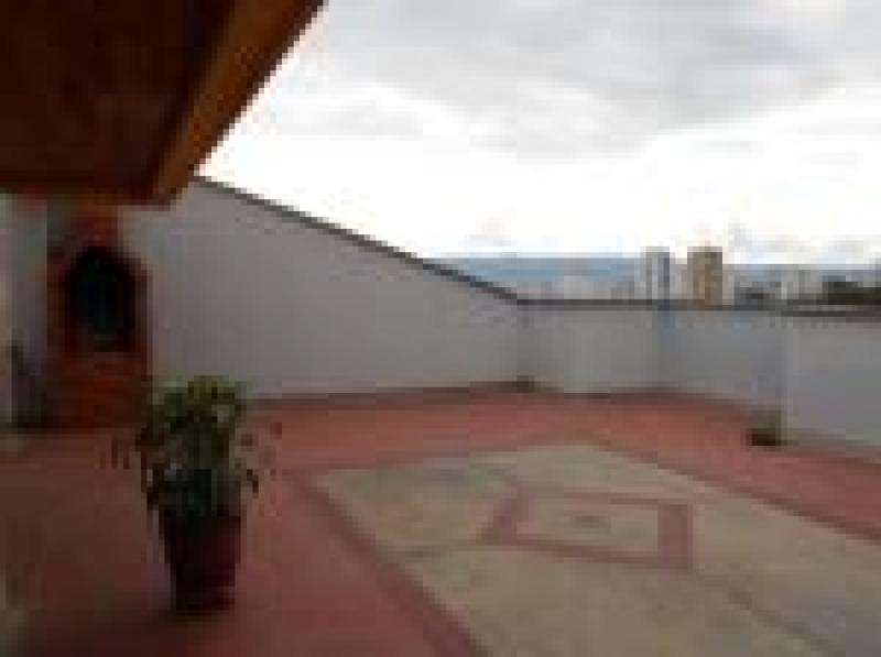 Imagen https://pictures.domus.la/inmobiliaria_301/89393_12_7886660.jpg