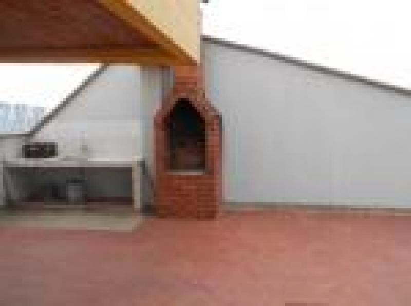 Imagen https://pictures.domus.la/inmobiliaria_301/89393_13_30127619.jpg